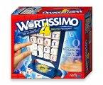 Wortissimo (Spiel)