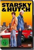 Starsky & Hutch - Season 1 DVD-Box