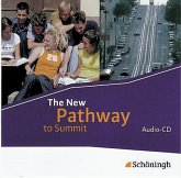 Audio-CD / The New Pathway to Summit