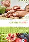 Social & Health Expert