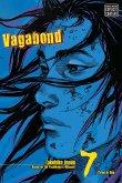 Vagabond, Volume 7