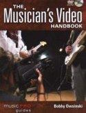 The Musician's Video Handbook