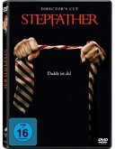 Stepfather Director's Cut