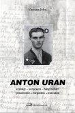 Anton Uran