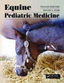 Equine Paediatric Medicine