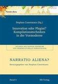 Innovation oder Plagiat? Kompilationstechniken in der Vormoderne