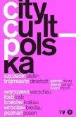 CityCult Polska