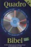 Quadro Bibel 5.0, 1 CD-ROM / Bibelausgaben