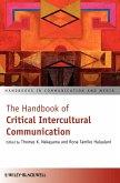 Handbook Critical Intercultural