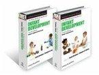 The Wiley-Blackwell Handbook of Infant Development, 2-Volume Set