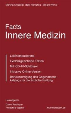 Facts Innere Medizin