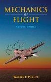 Mechanics of Flight 2e