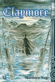 Claymore Bd.12