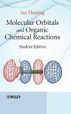 Molecular Orbitals Student