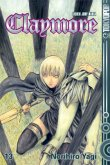 Claymore Bd.13