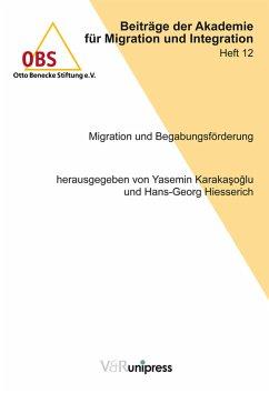 Migration und Begabungsförderung