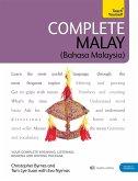 Complete Malay (Bahasa Malaysia)