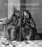 The Print in Early Modern England: An Historical Oversight