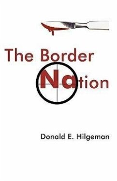 The Border Nation