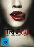 True Blood - Die komplette 1. Staffel (5 DVDs)