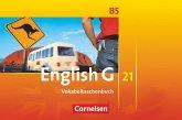 English G 21. Ausgabe B 5. Vokabeltaschenbuch