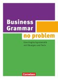 Business Grammar - no problem