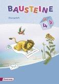 Bausteine Sprachbuch 4. Übungsheft 2008
