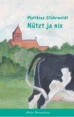 Nütz ja nix