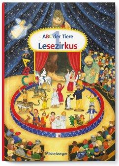 ABC der Tiere 1 - Neubearbeitung - Handt, Rosemarie; Kuhn, Klaus