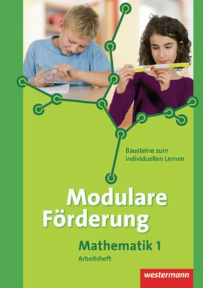 modulare f rderung f r den mathematikunterricht 1 arbeitsheft bayern von klaus gigl. Black Bedroom Furniture Sets. Home Design Ideas