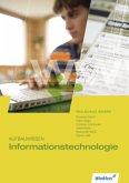 Aufbauwissen Informationstechnologie