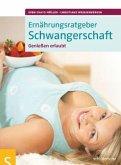 Ernährungsratgeber Schwangerschaft