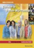 Daheim in Baden-Württemberg 4