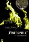 Feuerspiele, Literatur-Kartei
