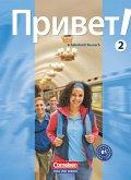 Privet! (Hallo!) 02. Schülerbuch