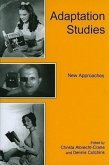 Adaptation Studies: New Approaches