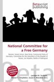 National Committee for a Free Germany