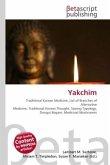 Yakchim