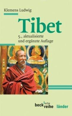Tibet - Ludwig, Klemens