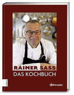 Das Kochbuch - Sass, Rainer