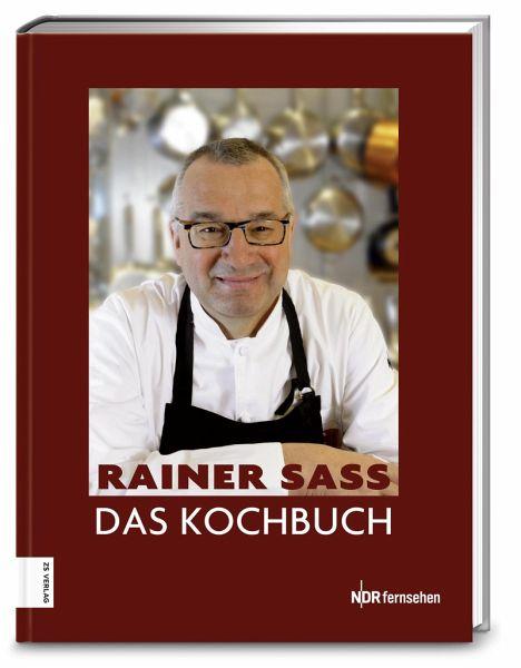 Rainer Sass Das