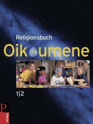 Jüdisches Religionsbuch