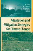 Adaptation and Mitigation Strategies for Climate Change