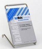 lexMate Bavaria - Das XL-Stützsystem