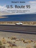 U.S. Route 95