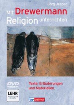 Drewermann Bücher