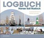 Logbuch Hanse Sail Rostock
