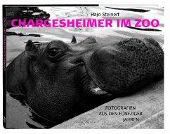 Chargesheimer im Zoo
