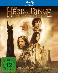 Der Herr der Ringe - Die zwei Türme - Elijah Wood,Sir Ian Mckellen,Liv Tyler