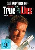 True Lies - Wahre Lügen Special Edition
